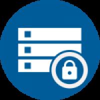 Icon-Database