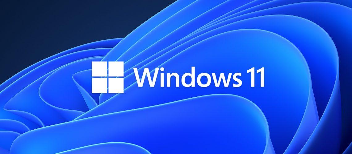 Windows-11_1920_Hero_Latest