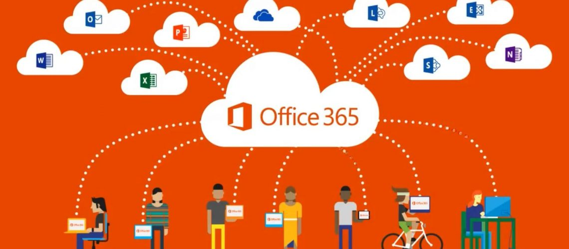 cover-microsoft-office-365