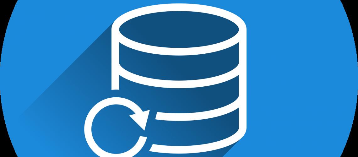 database-4941302